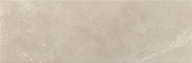 town taupe 30x90