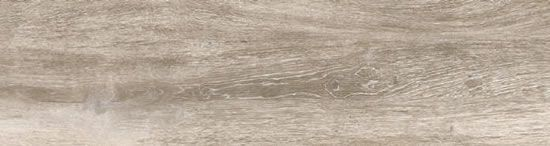 atelier taupe 15,3x58,9