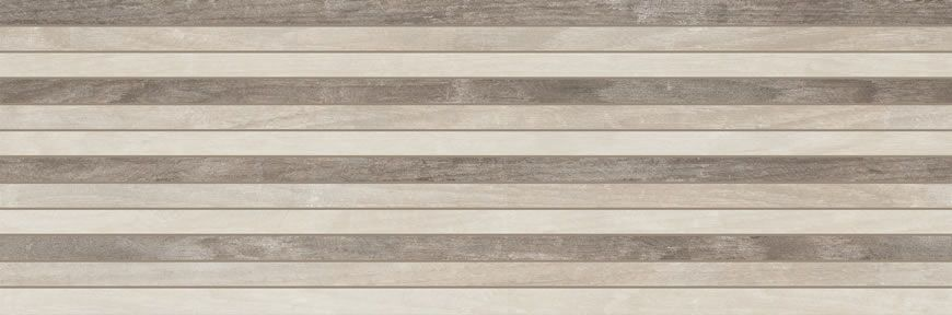 colter listones decor 28x85