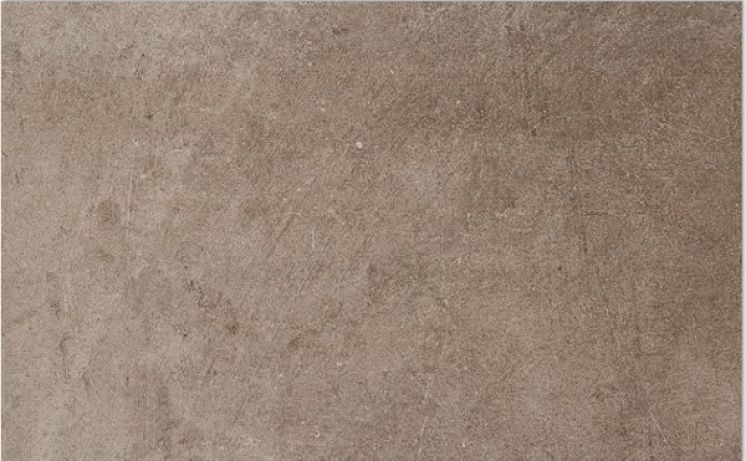 vision taupe 25x40