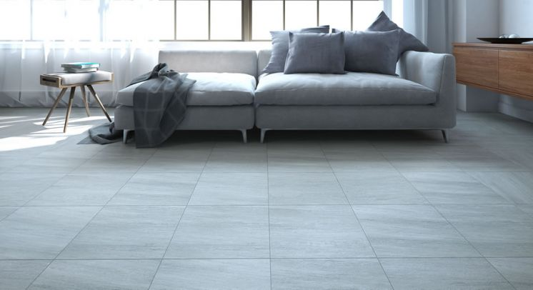 legend grey 30x60
