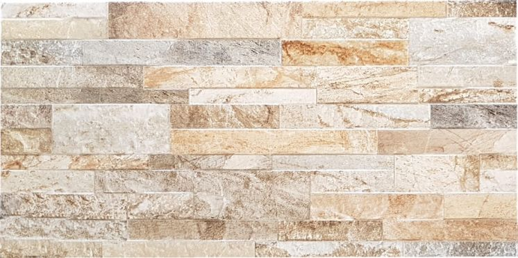 rock savana 30x60